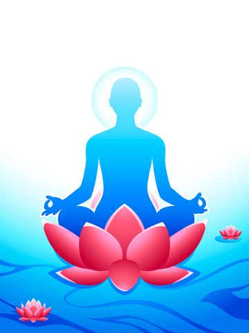 Alimentatia necesara pentru suflet, emotii, minte si corp.jpg