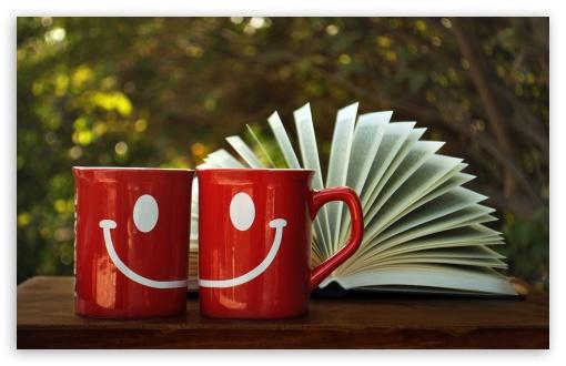 Nu uita să zâmbești!!!