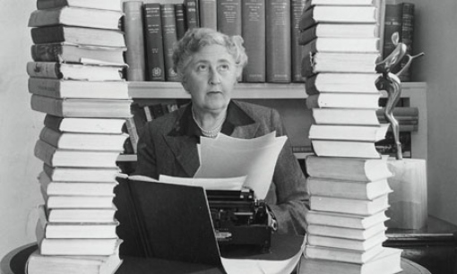 Author-Agatha-Christie-006-510x510.jpg