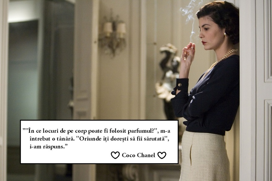 citate-celebre-coco-chanel-design.jpg