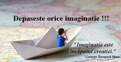 imaginatie.jpg