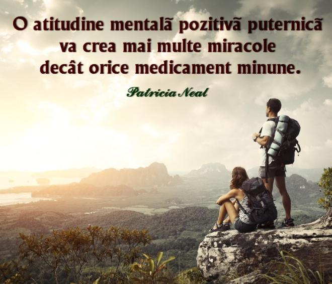 atitudine-pozitiva.jpg