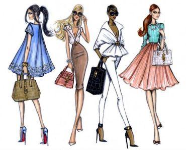 bacb0a36a6407e7a2b167a02d45fa139--fashion-drawings-fashion-sketches.jpg