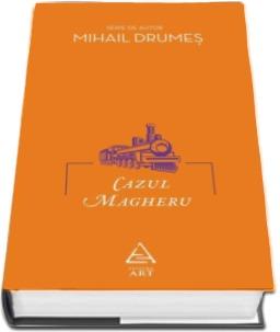 cazul-magheru-mihail-drumes-serie-de-autor.jpg