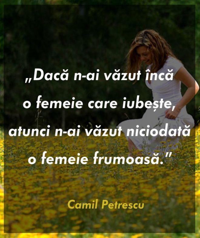 citate-femei-iubire.jpg