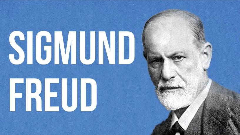 Citaten Freud : Citate ad nci ce aparțin lui sigmund freud vorbe pentru