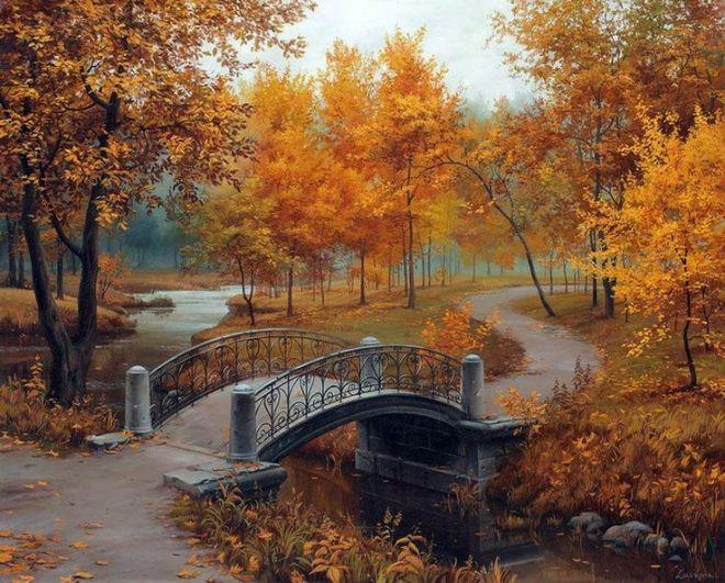 f690a8e7d175368eabe504d4ba2fe03a--sofia-bulgaria-autumn-leaves.jpg