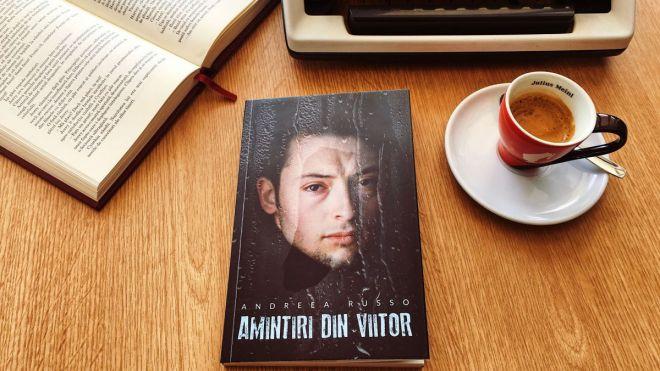 lansarea-volumului-iii-al-trilogiei-amintiri-din-viitor-de-andreea-russo-va-avea-loc-la-teatrul-geneza-art-din-chisinau--afla-mai-multe-detalii-32077.jpg
