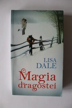 lisa-dale-magia-dragostei_8367808.jpg