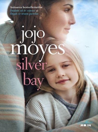 silver-bay_1_fullsize.jpg