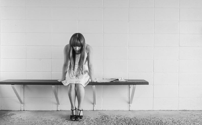 Depresia, boala mileniului!
