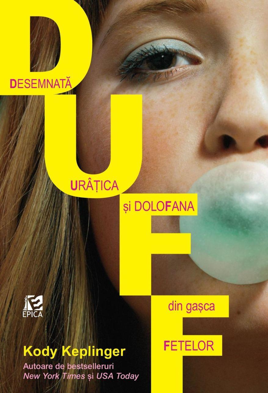 duff-desemnata-uratica-si-dolofana-din-gasca-fetelor-produs_galerie_mare.jpg
