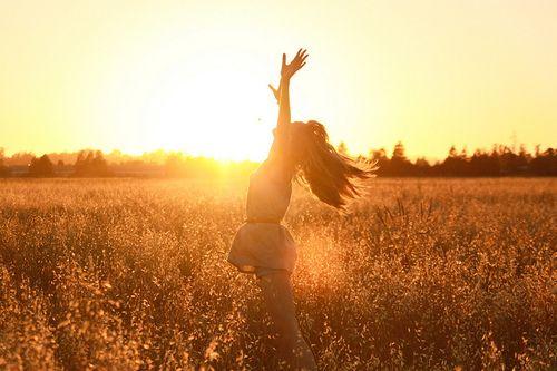 25 de citate despre iubirea de sine și apreciereaindividuală!
