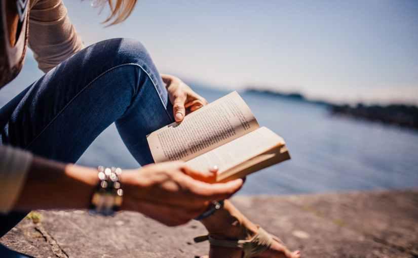 Cărțile și ce fac ele dinmine….