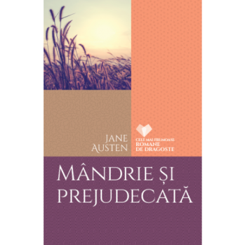 mandrie_si_prejudecata_jane_austen_litera.png
