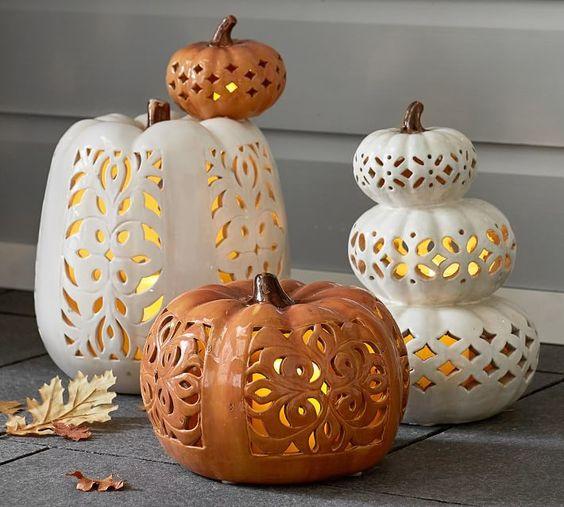 Curiozități despre Halloween!