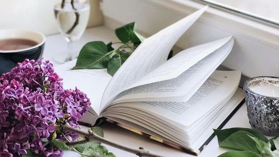 """Citind-o pe Camelia Cavadia. Cartea """"Purgatoriul îngerilor"""""""
