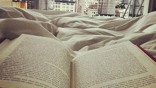 """Citindu-l pe Petru Racolţa. Cartea """"Metamorfoza"""""""