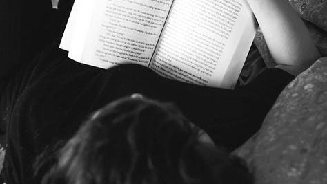 "Citindu-l pe Keith Lowe. Cartea ""Continentul barbar"""